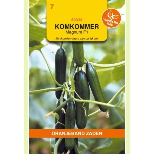 Morsink Dier & Hobby - 660338