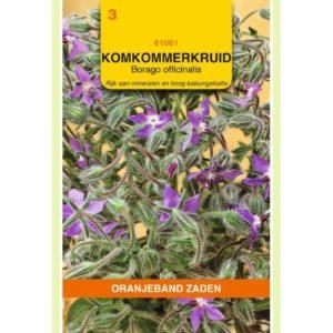 Morsink Dier & Hobby - 661061