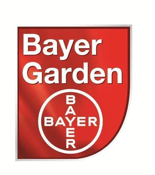 Morsink Dier & Hobby - Bayer Garden Logo 2