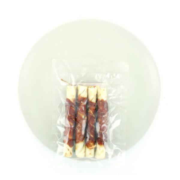 Morsink Dier & Hobby - Beefstaaf middel