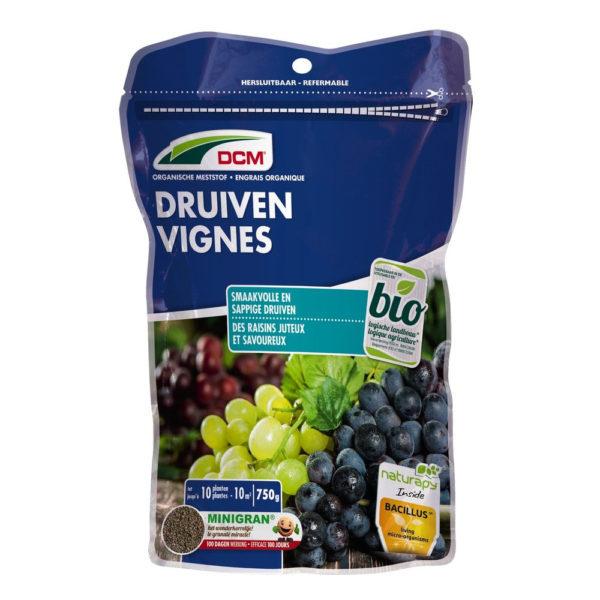 Morsink Dier & Hobby - DCM Druiven Vignes.
