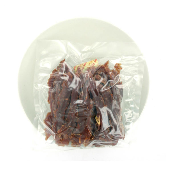 Morsink Dier & Hobby - Eendfilet 400 gram