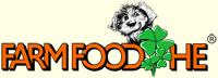 Morsink Dier & Hobby - Farm Food LOGO 1