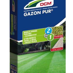 Morsink Dier & Hobby - GazonPur 10kg