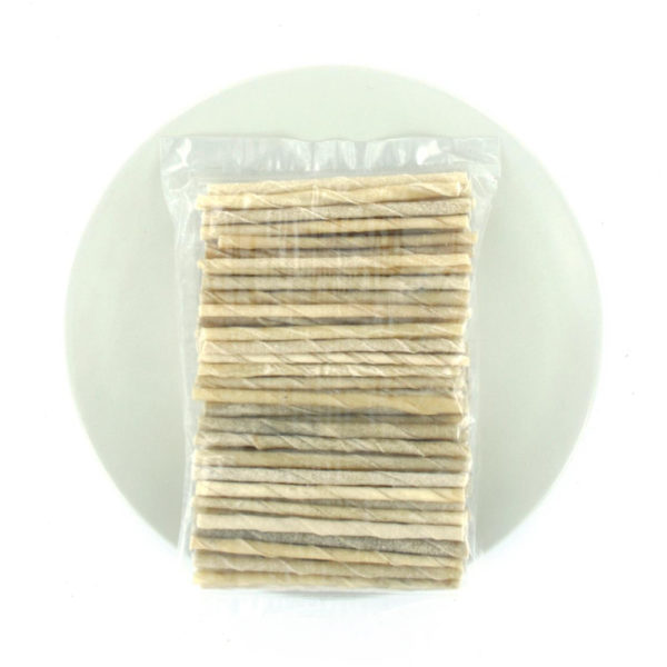 Morsink Dier & Hobby - Gedroogde staafjes