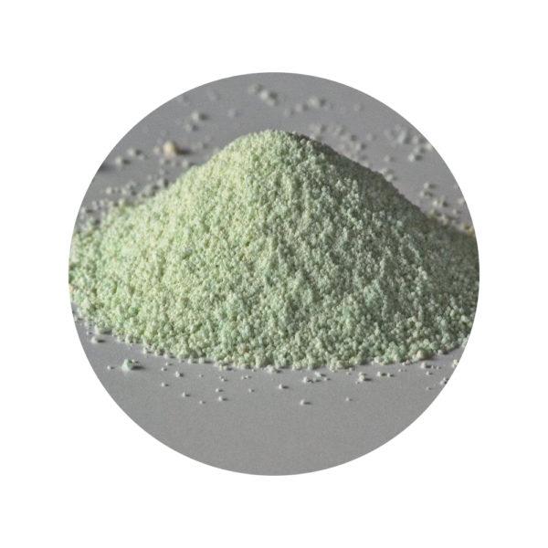 Morsink Dier & Hobby - Ijzersulfaat ferromel middel