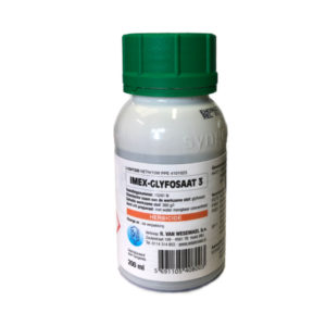 Imex-glyfosaat 3
