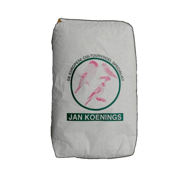 Morsink Dier & Hobby - Koenings verpakking