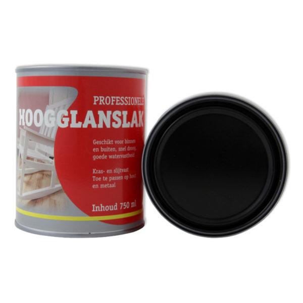 Morsink Dier & Hobby - Mondial hg 5911
