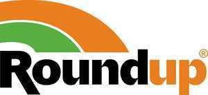 Morsink Dier & Hobby - Round up logo