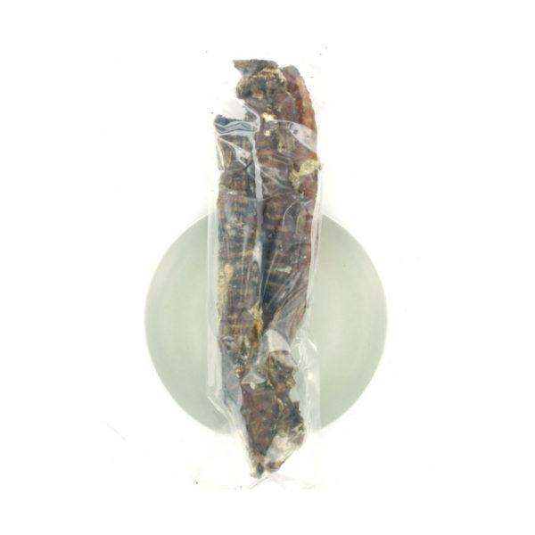 Morsink Dier & Hobby - Runderstrot 35 cm