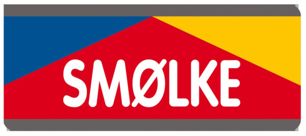 Morsink Dier & Hobby - SMOLKE LOGO