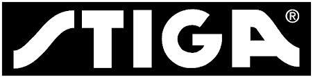 Morsink Dier & Hobby - Stiga logo