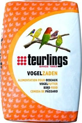 Morsink Dier & Hobby - Teurlings zak 1