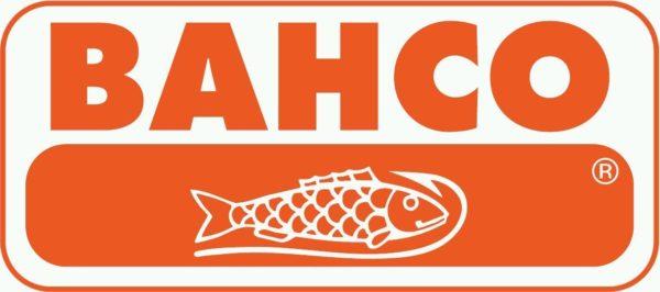 Morsink Dier & Hobby - bahco logo