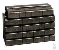 Morsink Dier & Hobby - bruinkool25kg
