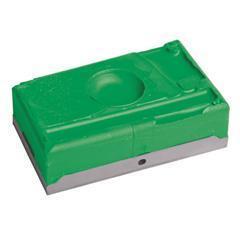 Morsink Dier & Hobby - dekblok groen