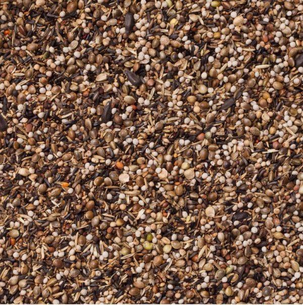 Morsink Dier & Hobby - deli nature 97 distelvinken