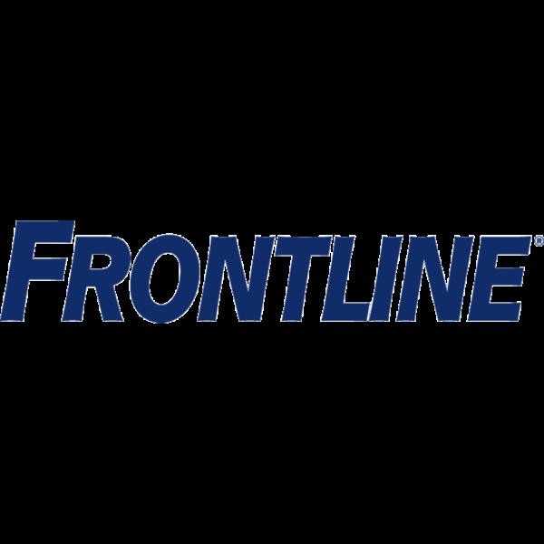 Morsink Dier & Hobby - frontline 2