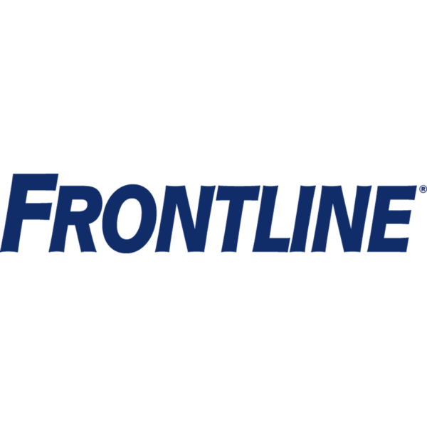 Morsink Dier & Hobby - frontline 3