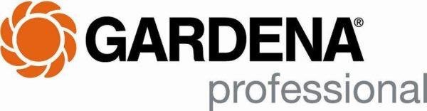 Morsink Dier & Hobby - gardena 1