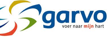 Morsink Dier & Hobby - garvo logo