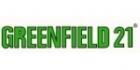 Morsink Dier & Hobby - greenfield logo 1
