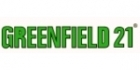 Morsink Dier & Hobby - greenfield logo 4