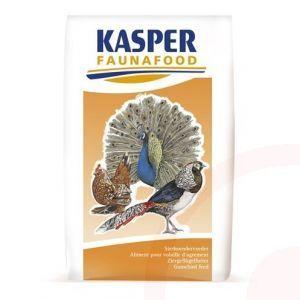 Morsink Dier & Hobby - kasper faunafood fazantengraan 25 kg