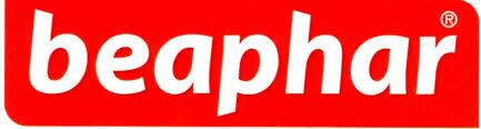 Morsink Dier & Hobby - logo beaphar