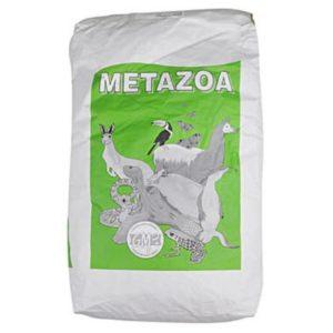 metazoa-esparcette-luzernebrok-hp23