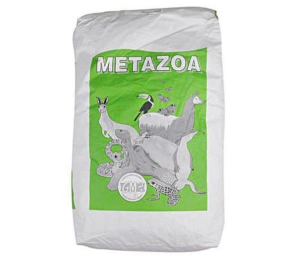 Morsink Dier & Hobby - metazoa metazoa luzernebrok hp23 1