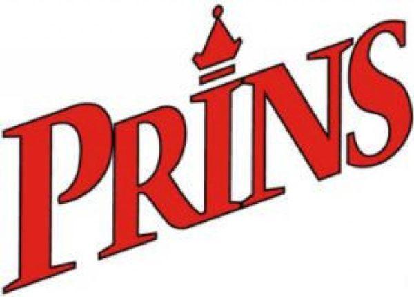Morsink Dier & Hobby - prins logo 3