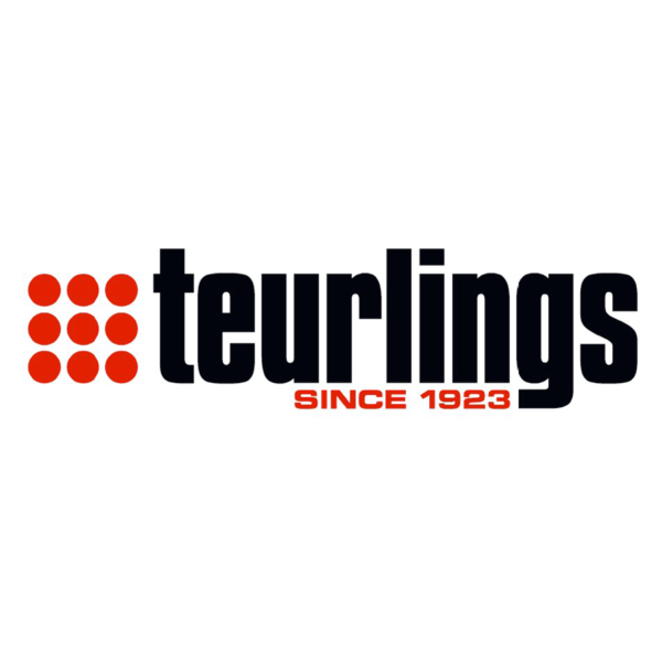 Morsink Dier & Hobby - teurlings logo 1