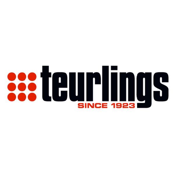 Morsink Dier & Hobby - teurlings logo