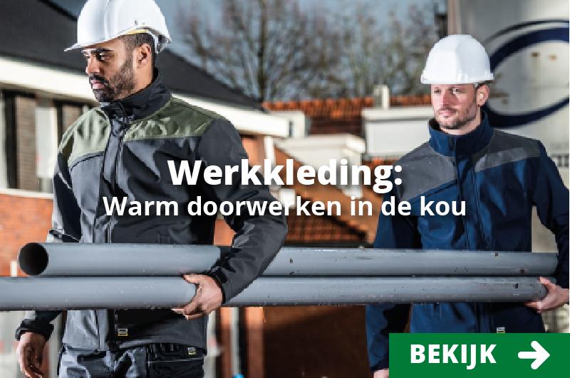 Morsink Dier & Hobby - frame herfst morsink werkkleding Tekengebied 1