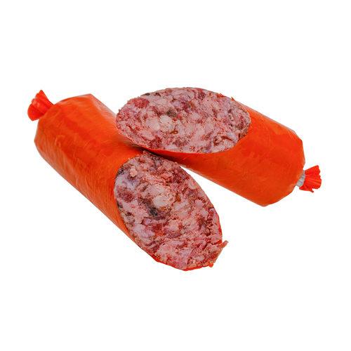 Morsink Dier & Hobby - Farm Food Fresh Rundvlees 2