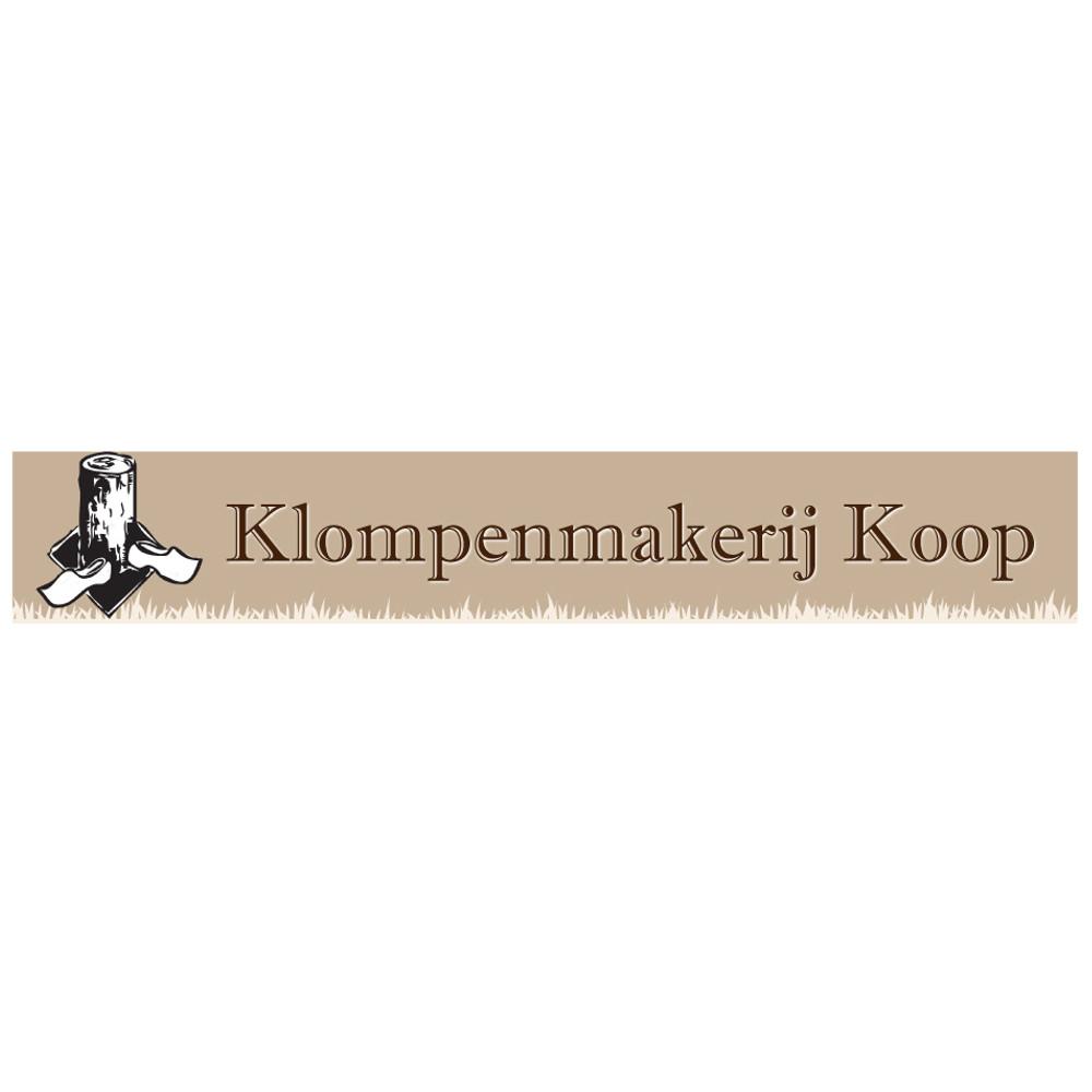 Klompenmakerij Koop