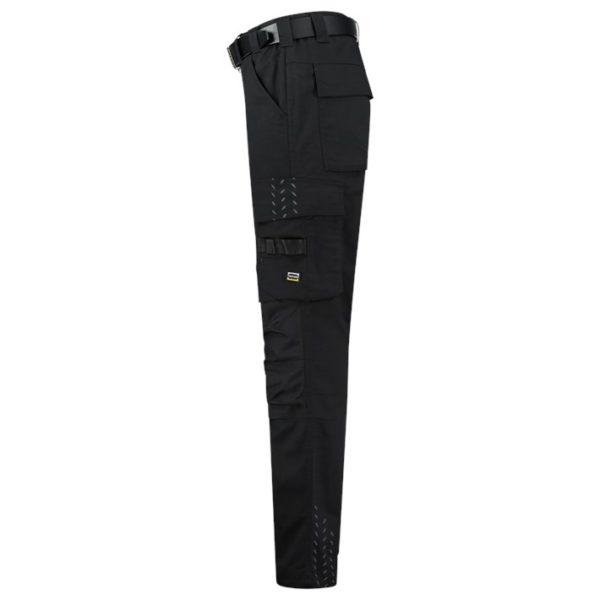 Morsink Dier & Hobby - 502021blackleft