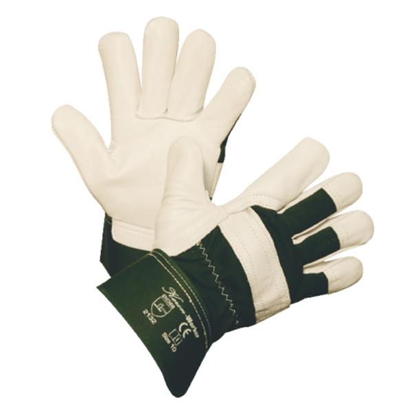 Morsink Dier & Hobby - Keron handschoen worker
