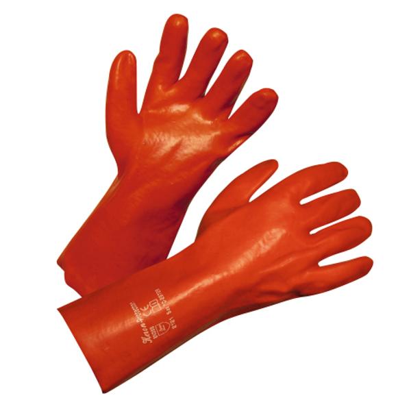 Morsink Dier & Hobby - PVC Handschoen