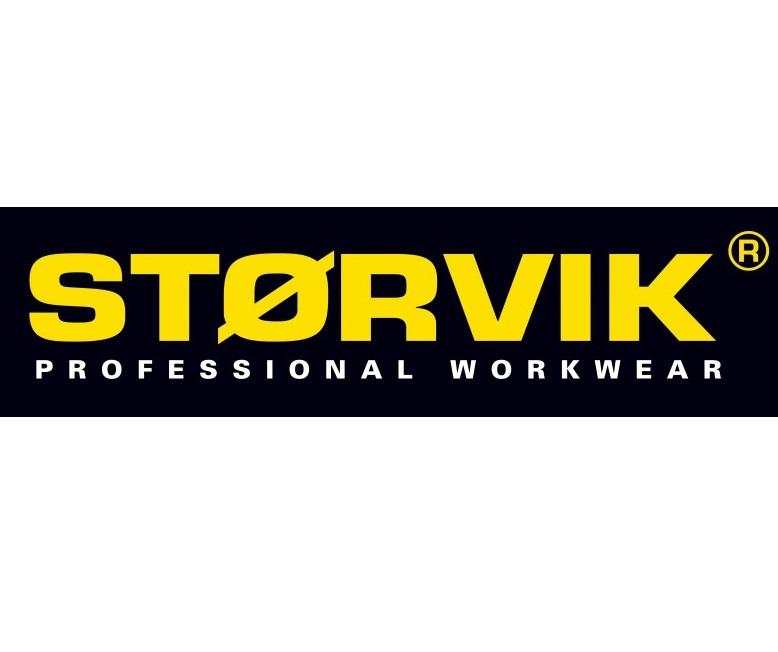 Storvik