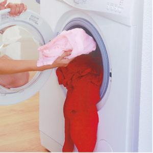 Wasruimte & Textiel