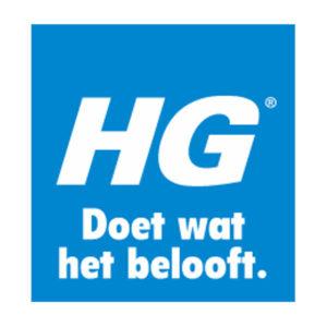 HG-producten