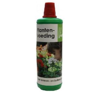 Plantenvoeding Viva Verde