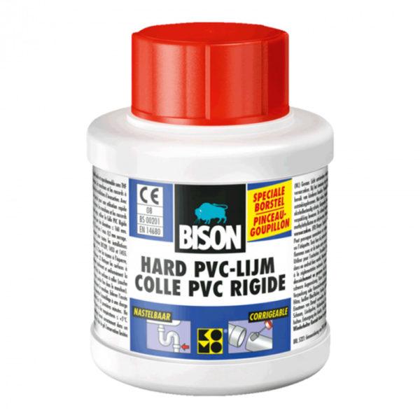 Morsink Dier & Hobby - Bison hard PVC lijm