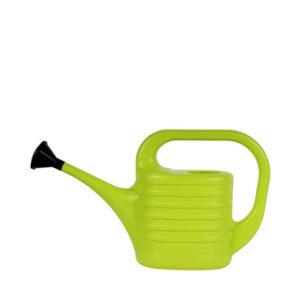 Lime groene Gieter 1.7 liter