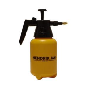 Plantenspuit Hendrik Jan 1 liter