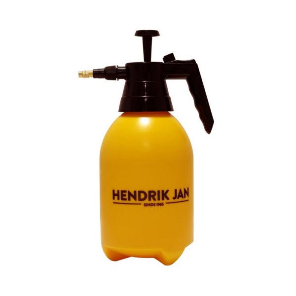 Plantenspuit Hendrik Jan 2 liter