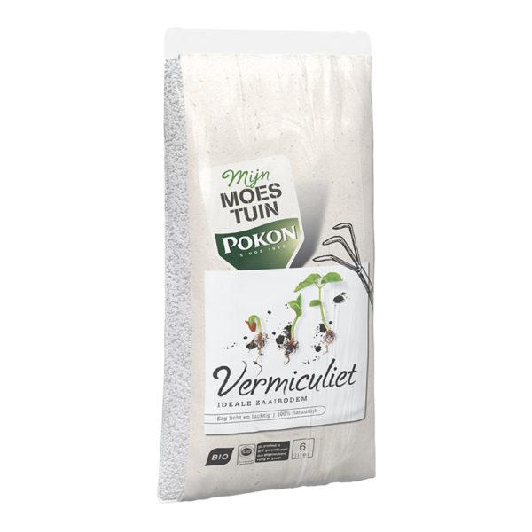 Morsink Dier & Hobby - Vermiculiet